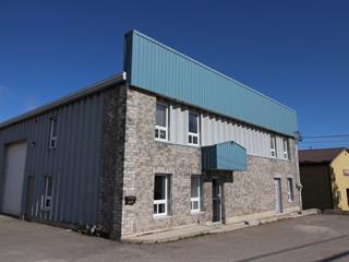 Local commercial à louer à Sherbrooke (Fleurimont), Estrie, 3171Z, Rue  King Est, 24206753 - Centris.ca