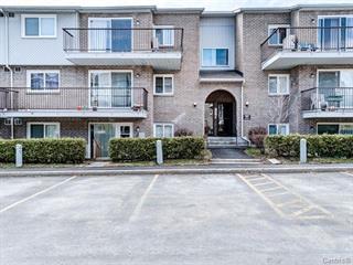 Condo / Appartement à louer à Gatineau (Hull), Outaouais, 214, Place des Sorbiers, 23083893 - Centris.ca