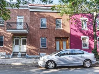 Duplex for sale in Montréal (Le Plateau-Mont-Royal), Montréal (Island), 4122 - 4124, Rue  Drolet, 25077141 - Centris.ca
