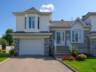 Maison à vendre à Trois-Rivières, Mauricie, 6894, Rue de Honfleur, 20494369 - Centris.ca