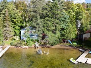 Maison à vendre à Sainte-Béatrix, Lanaudière, 871, Avenue  Lac-Cloutier Sud, 13950089 - Centris.ca