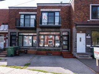 Maison à vendre à Montréal (LaSalle), Montréal (Île), 8786, Rue  Centrale, 26022161 - Centris.ca
