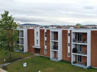 Immeuble à revenus à vendre à Sept-Îles, Côte-Nord, 101 - 111, Rue  Comeau, 24503051 - Centris.ca