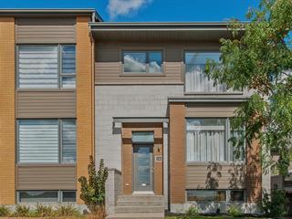 Condominium house for sale in Terrebonne (Lachenaie), Lanaudière, 181Z, Rue de la Pruche, 12957613 - Centris.ca