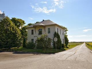 Maison à vendre à Saint-Cuthbert, Lanaudière, 1741, Rang  York, 12049722 - Centris.ca
