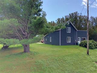 House for sale in New Richmond, Gaspésie/Îles-de-la-Madeleine, 372, Chemin de Saint-Edgar, 11884070 - Centris.ca