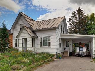 House for sale in Saint-Agapit, Chaudière-Appalaches, 1193, Rue du Collège, 13049402 - Centris.ca