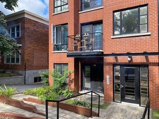 Condo / Apartment for rent in Montréal (Outremont), Montréal (Island), 1803, Avenue  Glendale, 12603549 - Centris.ca