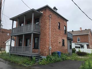 Maison à vendre à Québec (Beauport), Capitale-Nationale, 511, 114e Rue, 9500944 - Centris.ca