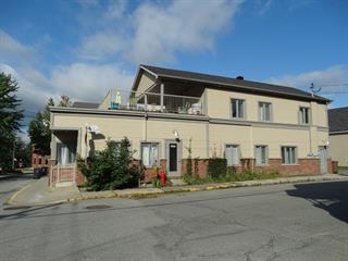 Triplex for sale in East Angus, Estrie, 178, Rue  Saint-Pierre, 13412112 - Centris.ca