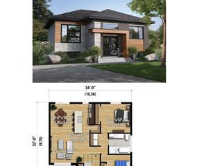Maison à vendre à Saint-Clet, Montérégie, 271, Rue  Des Colibris, 26460064 - Centris.ca