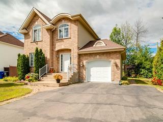 Maison à vendre à Pincourt, Montérégie, 477, boulevard de l'Île, 21471607 - Centris.ca