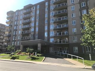 Lot for sale in Montréal (Anjou), Montréal (Island), 7270, Avenue de Beaufort, 24484939 - Centris.ca