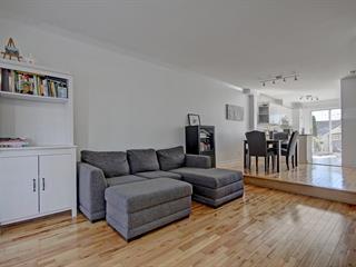 Condominium house for sale in Repentigny (Repentigny), Lanaudière, 1218Z, boulevard  Iberville, apt. B, 28974964 - Centris.ca