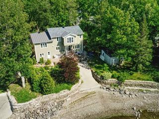 Maison à vendre à Saint-Placide, Laurentides, 3751, Chemin des Faisans, 20124413 - Centris.ca