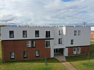 Immeuble à revenus à vendre à Sept-Îles, Côte-Nord, 645 - 649, Rue  Giasson, 22144881 - Centris.ca