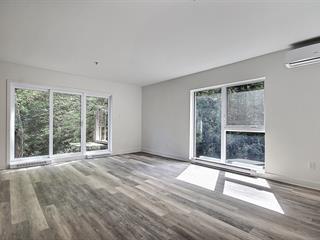 Condo / Apartment for rent in Montréal (Côte-des-Neiges/Notre-Dame-de-Grâce), Montréal (Island), 3550, Avenue  Ridgewood, apt. 304, 10897513 - Centris.ca