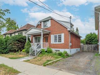 Maison à louer à Montréal (Côte-des-Neiges/Notre-Dame-de-Grâce), Montréal (Île), 5605, Avenue  MacDonald, 23677429 - Centris.ca