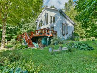 Maison à vendre à Gore, Laurentides, 20, Rue du Lac-Ray Nord, 27985979 - Centris.ca