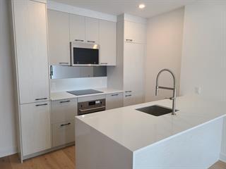 Condo / Apartment for rent in Montréal (Ville-Marie), Montréal (Island), 1575, Rue  Gareau, apt. 404, 9283049 - Centris.ca