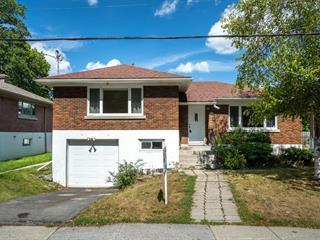 House for sale in Montréal (Ahuntsic-Cartierville), Montréal (Island), 11655, Rue  Laforest, 27522153 - Centris.ca