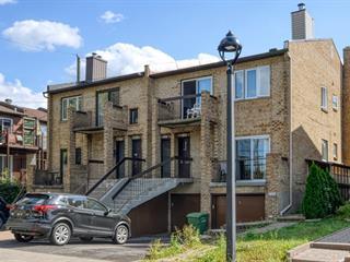 Condo for sale in Montréal (Rivière-des-Prairies/Pointe-aux-Trembles), Montréal (Island), 1004, 8e Avenue, 20280671 - Centris.ca