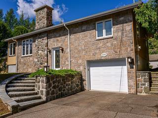 Maison à vendre à Sainte-Adèle, Laurentides, 690, Chemin  Notre-Dame, 27232815 - Centris.ca