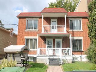 Condo / Appartement à louer à Montréal (LaSalle), Montréal (Île), 88, Avenue  Bélanger, 23839907 - Centris.ca