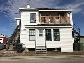 Quadruplex à vendre à Saint-Basile, Capitale-Nationale, 50 - 52, Rue  Sainte-Anne, 27771291 - Centris.ca