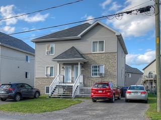 Triplex à vendre à Mirabel, Laurentides, 10380 - 10384, Rue  Albert-Gingras, 28787887 - Centris.ca