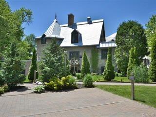 Maison à vendre à Rosemère, Laurentides, 1900Z, Chemin du Manoir, 21209094 - Centris.ca