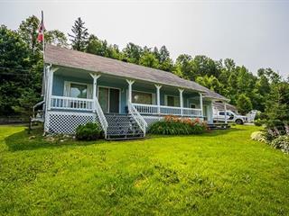 House for sale in Blue Sea, Outaouais, 34, Rue  Principale, 26314496 - Centris.ca