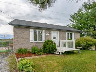 Maison à vendre à Québec (Charlesbourg), Capitale-Nationale, 2351, boulevard  Talbot, 22728218 - Centris.ca