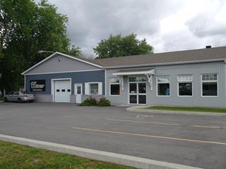 Commercial unit for rent in Les Cèdres, Montérégie, 880, Chemin  Saint-Féréol, 9784942 - Centris.ca