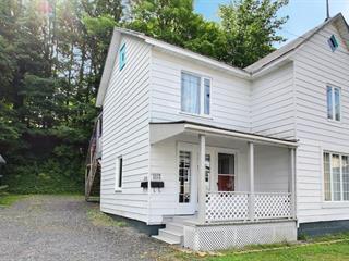Duplex for sale in Lévis (Les Chutes-de-la-Chaudière-Est), Chaudière-Appalaches, 2270 - 2272, Rue  Saint-Ernest, 20466807 - Centris.ca