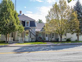 Quadruplex for sale in Valcourt - Ville, Estrie, 799 - 803, Rue  Saint-Joseph, 10571652 - Centris.ca