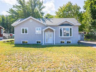 Maison à vendre à Nicolet, Centre-du-Québec, 3990, boulevard  Louis-Fréchette, 22281133 - Centris.ca