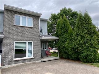 House for sale in Saguenay (Jonquière), Saguenay/Lac-Saint-Jean, 1999, Rue des Jonquilles, 22947423 - Centris.ca