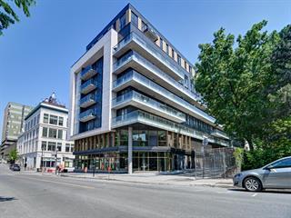 Condo / Appartement à louer à Montréal (Ville-Marie), Montréal (Île), 1575, Rue  Gareau, app. 804, 27752785 - Centris.ca