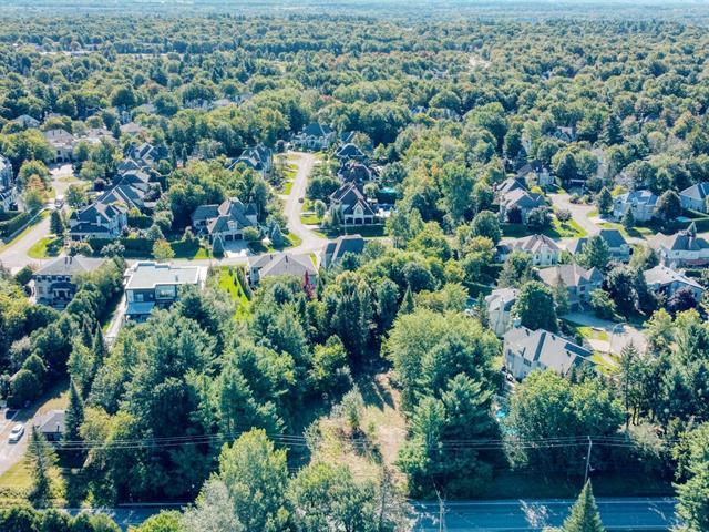 Lot for sale in Lorraine, Laurentides, 539, Rang  Saint-François, 22109396 - Centris.ca