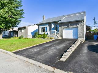 House for sale in Terrebonne (Terrebonne), Lanaudière, 1632, Rue des Écores, 9463115 - Centris.ca