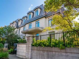 Condominium house for sale in Montréal (Verdun/Île-des-Soeurs), Montréal (Island), 66, Avenue des Sommets, 12842893 - Centris.ca