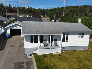House for sale in Saguenay (Jonquière), Saguenay/Lac-Saint-Jean, 4218, Rue des Bouleaux, 22197159 - Centris.ca