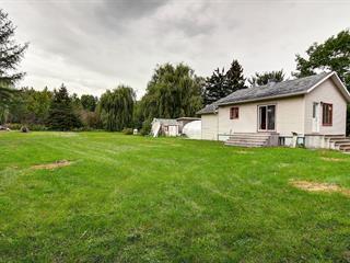 Maison à vendre à Lévis (Les Chutes-de-la-Chaudière-Ouest), Chaudière-Appalaches, 4623, Route des Rivières, 18411385 - Centris.ca