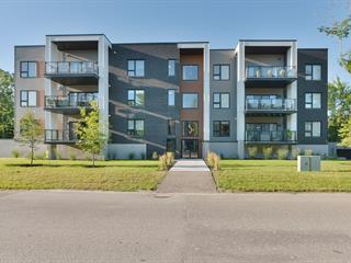 Condo for sale in Blainville, Laurentides, 132, boulevard de Chambery, apt. 101, 15365177 - Centris.ca