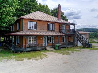 Maison à vendre à Chesterville, Centre-du-Québec, 2200Z, Route  161, 24849362 - Centris.ca