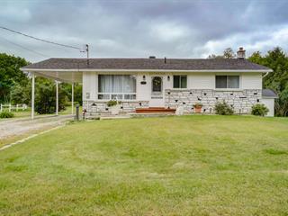 House for sale in La Pêche, Outaouais, 17, Chemin  Saint-Louis, 27884291 - Centris.ca