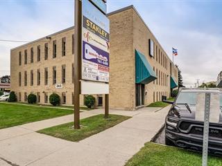 Commercial unit for rent in Gatineau (Gatineau), Outaouais, 365B, boulevard  Gréber, suite 103, 14008469 - Centris.ca