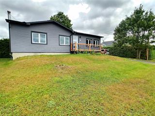 House for sale in Drummondville, Centre-du-Québec, 2175, Rue  Lamothe, 20484026 - Centris.ca