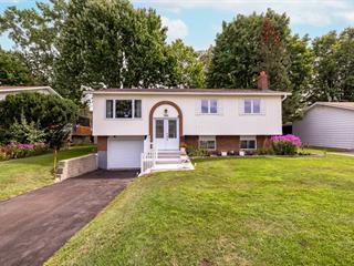 Maison à vendre à Pincourt, Montérégie, 388, Rue  Dalcourt, 14338722 - Centris.ca